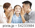 子供 女の子 女児の写真 54233984