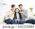 アジア人 アジアン アジア風の写真 54233994