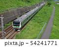 横浜線 E233系 1 54241771