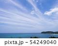 角島 54249040