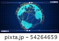 インターフェース 地球 54264659