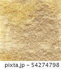 Sparkling Gold Glitter Background for Celebration Design 54274798