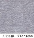 Sparkling Silver Glitter Background for Celebration Design 54274800