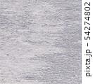 Sparkling Silver Glitter Background for Celebration Design 54274802