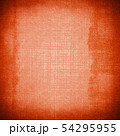 Abstract grey striped background 54295955