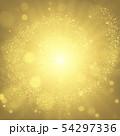 54297336