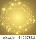 54297338