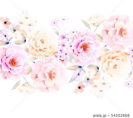 花 フラワー お花 54302666