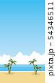 グラフィック・デザイン 54346511