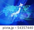 グローバルイメージ 54357440