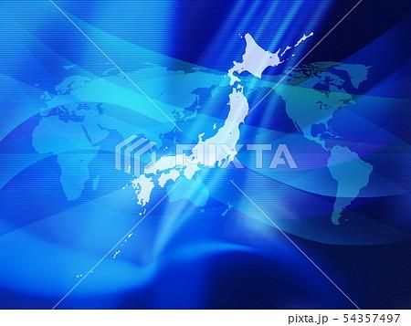 グローバルイメージ 54357497