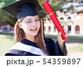 学術 達成 成就の写真 54359897