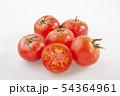 トマト 54364961