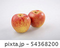 サンつがるりんご 54368200