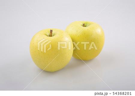きおうりんご 54368201