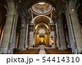 Eglise Notre-Dame-de-Liesse Interor 54414310