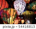 ベトナム・ホイアン 54416813