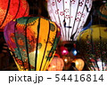 ベトナム・ホイアン 54416814