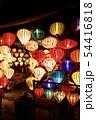 ベトナム・ホイアン 54416818