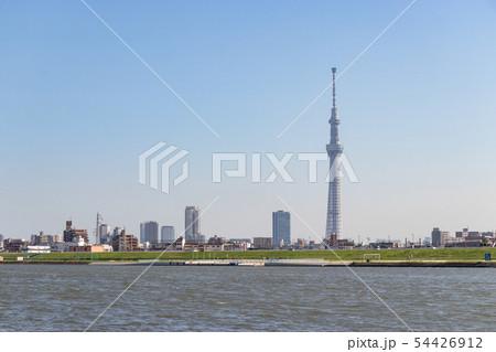 堀切水辺公園 東京都葛飾区 54426912
