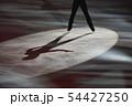 フィギュアスケート 54427250