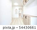 新築住宅 玄関 イメージ 54430661