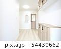 新築住宅 玄関 イメージ 54430662