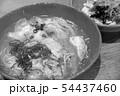 鶏そば 54437460
