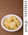 ポテトチップス のりしお 54439614