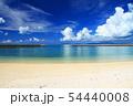 沖縄 八重山諸島 黒島の玄関口 黒島港 54440008
