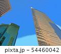 高層ビル 54460042