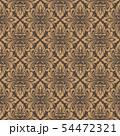 retro wallpaper 54472321