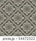retro wallpaper 54472322