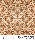 retro wallpaper 54472323