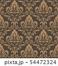 retro wallpaper 54472324