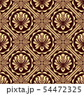 retro wallpaper 54472325