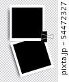 photo frame 54472327