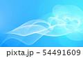 ネットワークイメージ 54491609