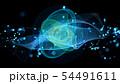 ネットワークイメージ 54491611