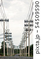 Electricity transmission line From the power 54509590