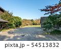 東京都立東京港野鳥公園 54513832