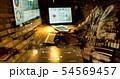 デスク イメージ 54569457