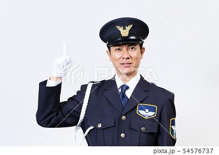 警備員 54576737