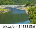 京都 嵐山 初夏 54583639