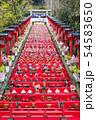 かつうらビッグひな祭り (千葉県勝浦市 遠見岬神社) 2019年2月 54583650