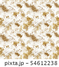 Gold Glitter seamless texture for Celebration Design 54612238