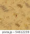 Gold Glitter seamless texture for Celebration Design 54612239