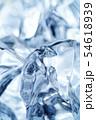 氷 54618939