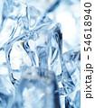氷 54618940