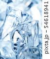 氷 54618941